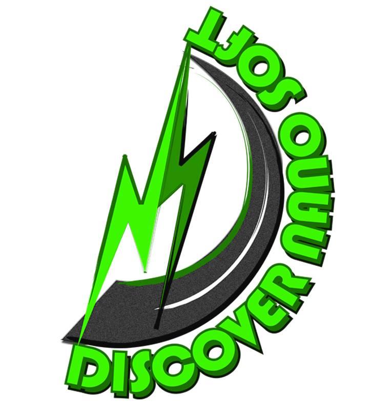 DiscoverNanoSoft